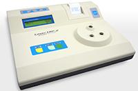 イヌCRP測定装置 Laser CRP-2