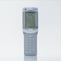 血液ガス分析装置 i-stat